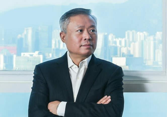 Dr. Chong's pic