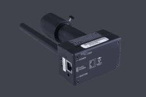 QMS-1000 1