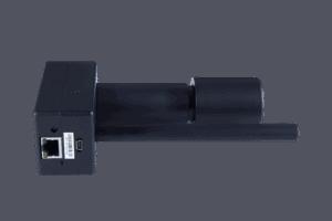 QMS-1000 4