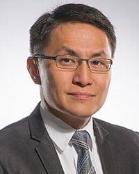 Ivan Wong