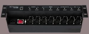 ACS-2800 3